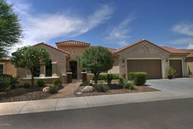 7584 W Patriot Way, Florence, AZ 85132 - MLS#: 5808332