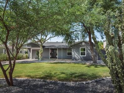 528 W Georgia Avenue, Phoenix, AZ 85013 - MLS#: 5808347