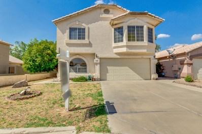 820 E Elgin Street, Chandler, AZ 85225 - MLS#: 5808348