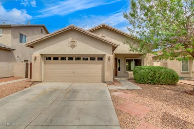 11580 W Harrison Street, Avondale, AZ 85323 - MLS#: 5808354
