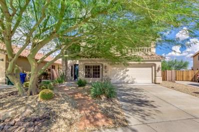 26609 N 21ST Drive, Phoenix, AZ 85085 - MLS#: 5808375