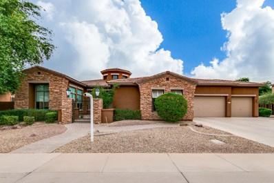 1974 E Scorpio Place, Chandler, AZ 85249 - MLS#: 5808377