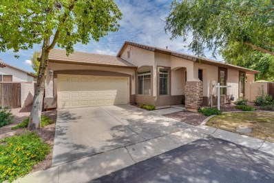 1225 S Roger Way, Chandler, AZ 85286 - MLS#: 5808393