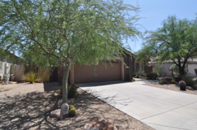 4639 E Red Range Way, Cave Creek, AZ 85331 - #: 5808397