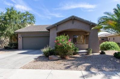 16074 W Banff Lane, Surprise, AZ 85379 - MLS#: 5808417