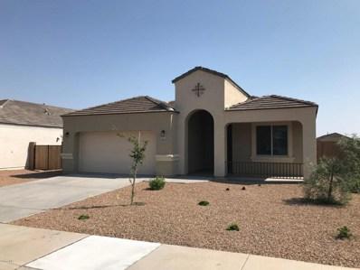 13553 W Briles Road, Peoria, AZ 85383 - MLS#: 5808418