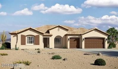 5364 S Sabrina, Mesa, AZ 85212 - MLS#: 5808422