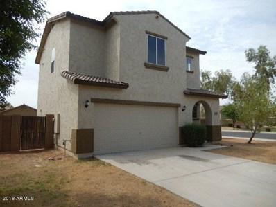 10555 E Sunflower Lane, Florence, AZ 85132 - MLS#: 5808440
