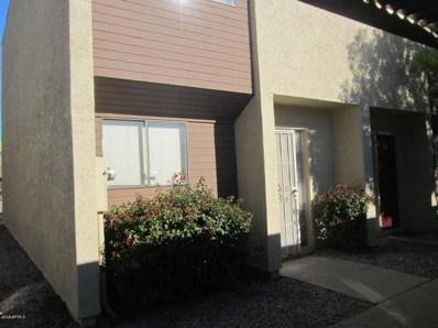 834 W 14TH Street, Tempe, AZ 85281 - MLS#: 5808450