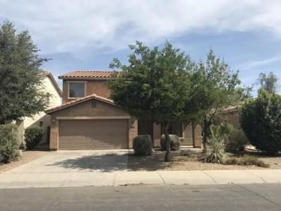 1712 E Anastasia Street, Queen Creek, AZ 85140 - MLS#: 5808452