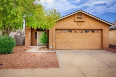 4026 N 89TH Avenue, Phoenix, AZ 85037 - MLS#: 5808455