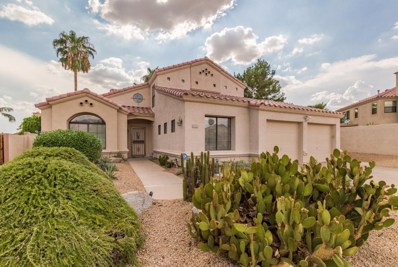 15282 N 92ND Place, Scottsdale, AZ 85260 - #: 5808459