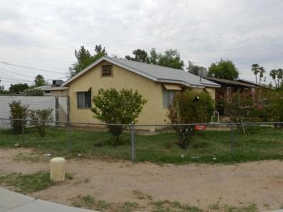 398 W Fairview Street, Chandler, AZ 85225 - MLS#: 5808461