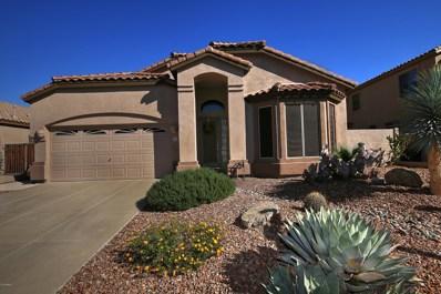 4121 N Boulder Canyon --, Mesa, AZ 85207 - MLS#: 5808465