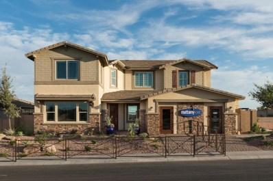 13845 W Harvest Avenue, Litchfield Park, AZ 85340 - MLS#: 5808466
