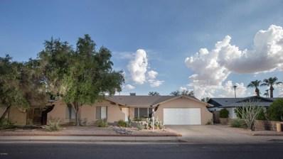 2507 W Osage Avenue, Mesa, AZ 85202 - MLS#: 5808470