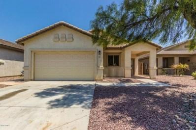 1813 N 111TH Lane, Avondale, AZ 85392 - MLS#: 5808485