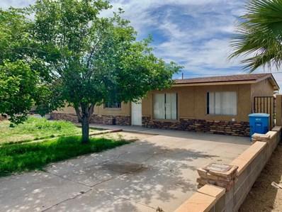 2611 W Earll Drive, Phoenix, AZ 85017 - MLS#: 5808496