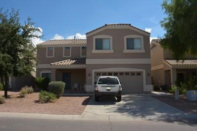 1559 E Megan Drive, San Tan Valley, AZ 85140 - MLS#: 5808503