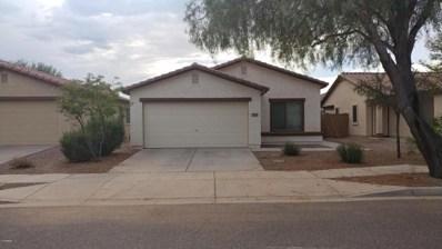 3214 S 80TH Avenue, Phoenix, AZ 85043 - MLS#: 5808523