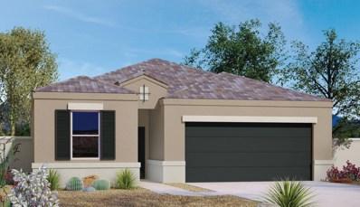 2406 E San Gabriel Trail, Casa Grande, AZ 85194 - MLS#: 5808524