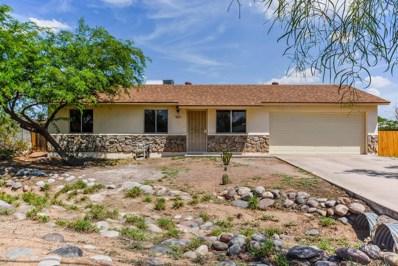 527 N Merrill Road, Mesa, AZ 85207 - MLS#: 5808525