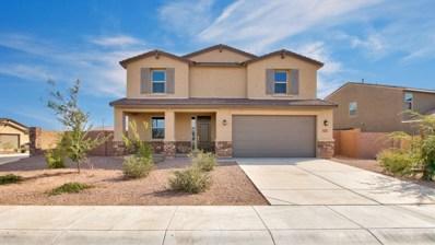 639 W Glen Canyon Drive, San Tan Valley, AZ 85140 - MLS#: 5808528