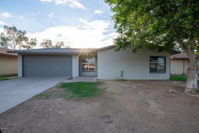 9621 N 35TH Lane, Phoenix, AZ 85051 - MLS#: 5808534