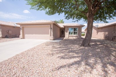 1442 E Torrey Pines Lane, Chandler, AZ 85249 - MLS#: 5808535