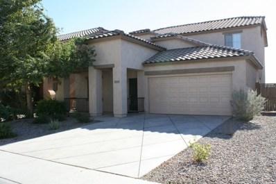 5223 W Maldonado Road, Laveen, AZ 85339 - MLS#: 5808537