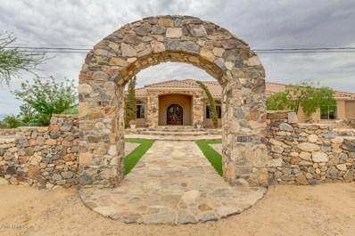26319 S 196TH Street, Queen Creek, AZ 85142 - MLS#: 5808542