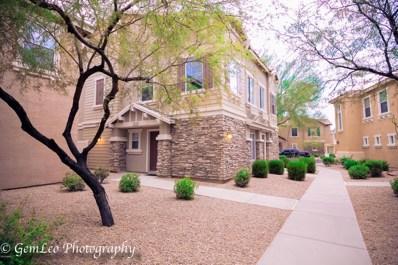 34738 N 30TH Drive, Phoenix, AZ 85086 - MLS#: 5808547