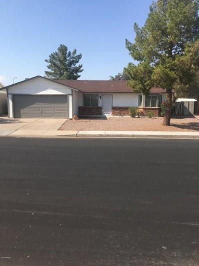 2706 E Impala Avenue, Mesa, AZ 85204 - MLS#: 5808551