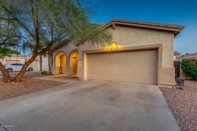 10363 E Juanita Avenue, Mesa, AZ 85209 - MLS#: 5808553