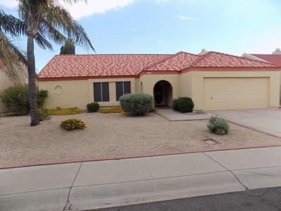 9081 E Aster Drive, Scottsdale, AZ 85260 - MLS#: 5808572