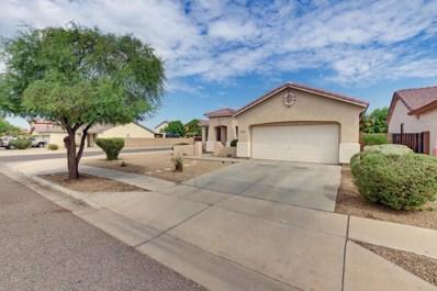 9532 W Meadowbrook Avenue, Phoenix, AZ 85037 - MLS#: 5808579