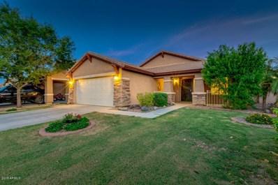 15273 W Post Drive, Surprise, AZ 85374 - MLS#: 5808588