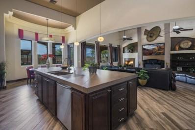 5725 S Topaz Place, Chandler, AZ 85249 - MLS#: 5808589