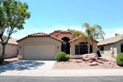 2622 N 109TH Avenue, Avondale, AZ 85392 - MLS#: 5808593