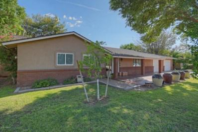 329 W Butler Drive, Phoenix, AZ 85021 - MLS#: 5808599