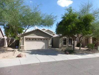 5161 W Belmont Avenue, Glendale, AZ 85301 - MLS#: 5808602