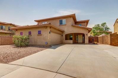 13317 W Fairmont Avenue, Litchfield Park, AZ 85340 - MLS#: 5808611