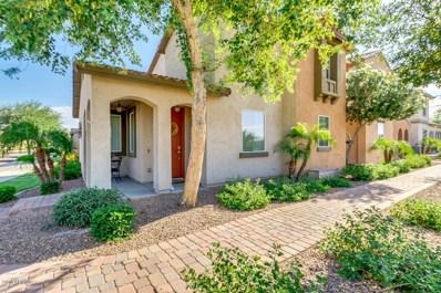 7104 S 48th Glen, Laveen, AZ 85339 - MLS#: 5808618