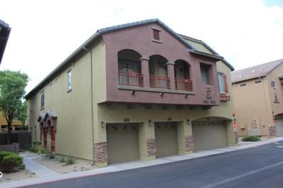 2150 W Alameda Road Unit 1041, Phoenix, AZ 85085 - MLS#: 5808619