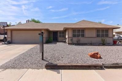 2317 E Folley Street, Chandler, AZ 85225 - MLS#: 5808621