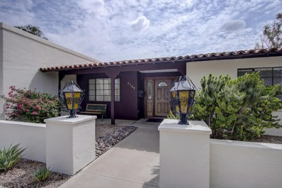 2157 E Golf Avenue, Tempe, AZ 85282 - MLS#: 5808622