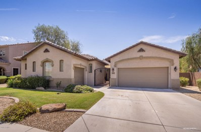 16635 W Mesquite Drive, Goodyear, AZ 85338 - MLS#: 5808624