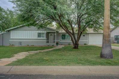 532 W Marlette Avenue, Phoenix, AZ 85013 - MLS#: 5808643