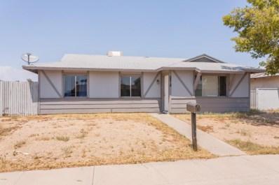 5218 W Banff Lane, Glendale, AZ 85306 - MLS#: 5808658