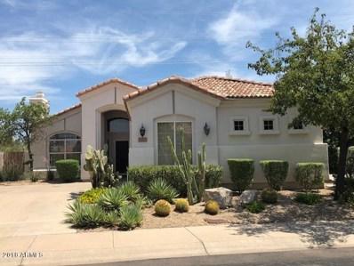 9735 N 118TH Way, Scottsdale, AZ 85259 - MLS#: 5808664